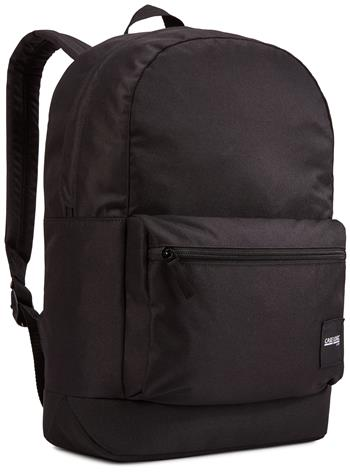 0085854243421 - Case Logic commence backpack black (24 liter)