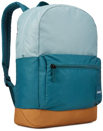 0085854243438 - Case Logic commence backpack blue (24 liter)