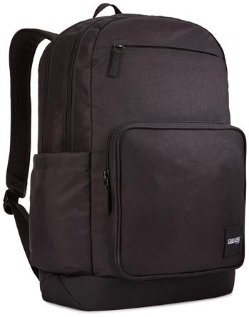 0085854243582 - Case Logic query backpack black (29 liter)