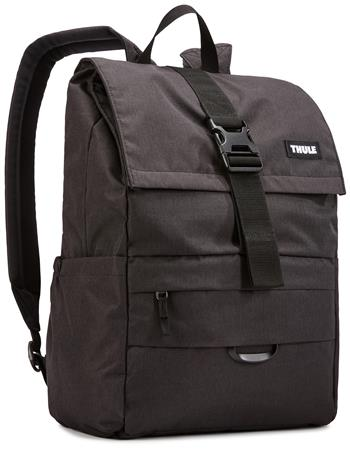 0085854243629 - Thule CAMPUS outset backpack black (22 liter)