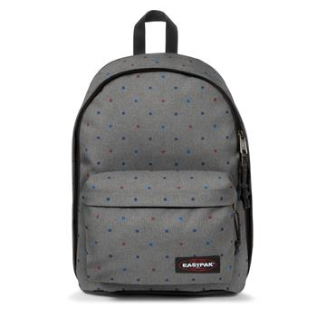 5400552342644 - Eastpak Out of office trio dots