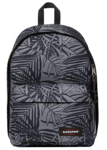 5400806075366 - Eastpak Out of office leaves black
