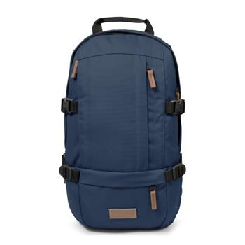 5415187695348 - Eastpak FLOID Mono Navy