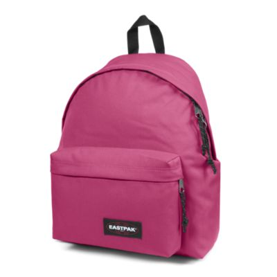 5415254422372 - Eastpak Padded Pak'r soft lips