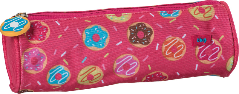 5604730083026 - I Donut Care etui