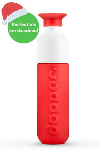 8717953047267 - Dopper – Simply Red – 450ml
