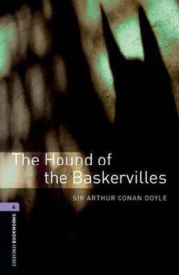 9780194791748 - The hound of the baskervilles