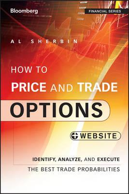 9781118871140 - How to Price and Trade Options