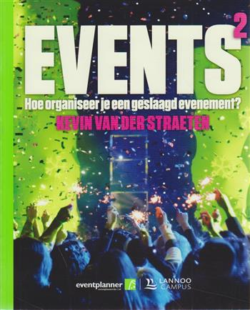 9789401408110 - Events 2