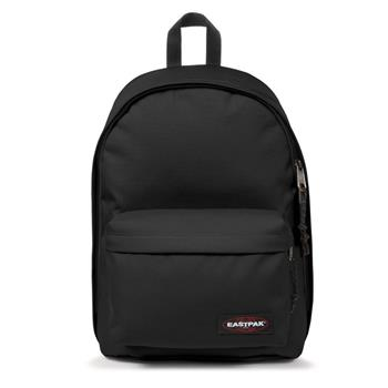 9990076013961 - Eastpak Out of office black